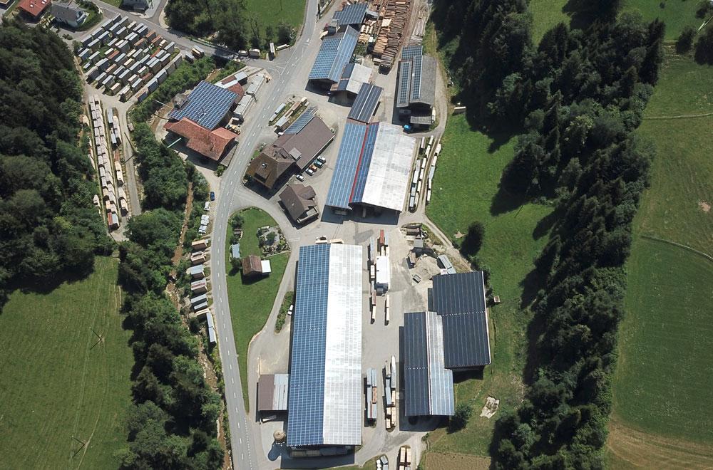 Birrer-Holz-AG-Solarpreis-2019-Bild2