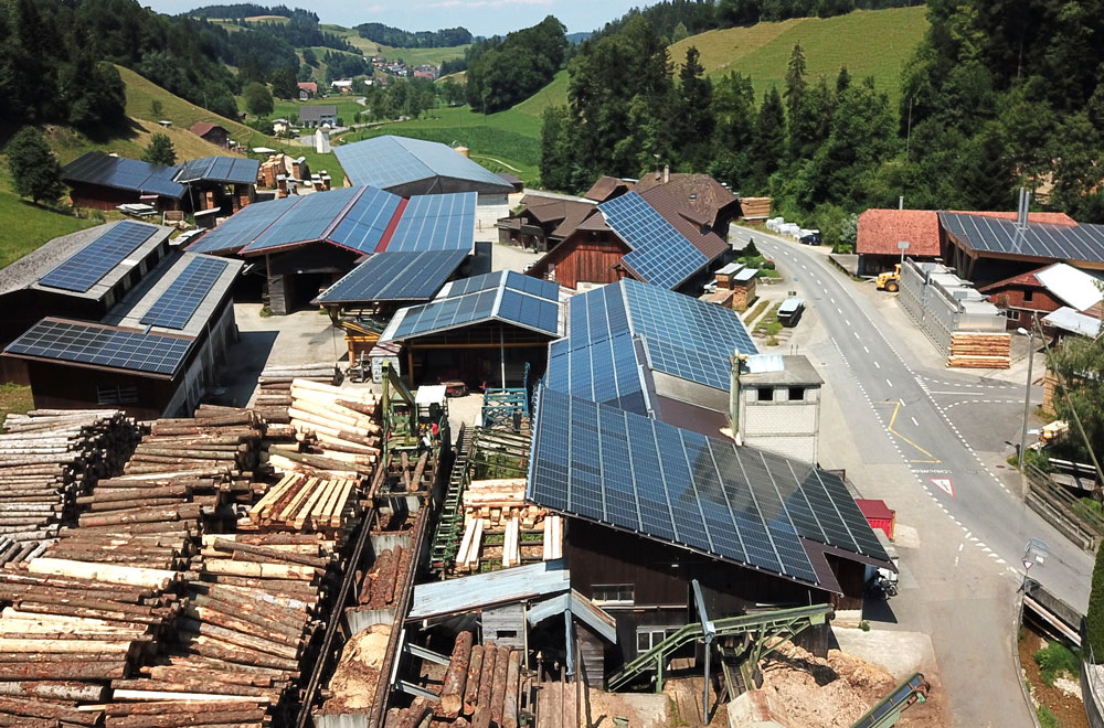 Birrer-Holz-AG-Solarpreis-2019-Bild3