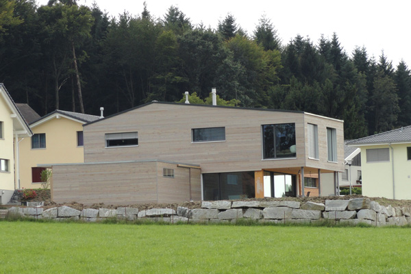 Birrerholz-Referenzen-Einfamilienhaus-Steffen-01