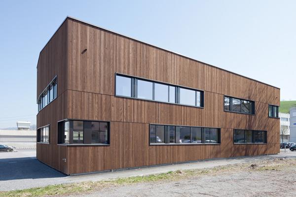 Birrerholz-Referenzen-Kost-Holzbau-Holzfassade-02