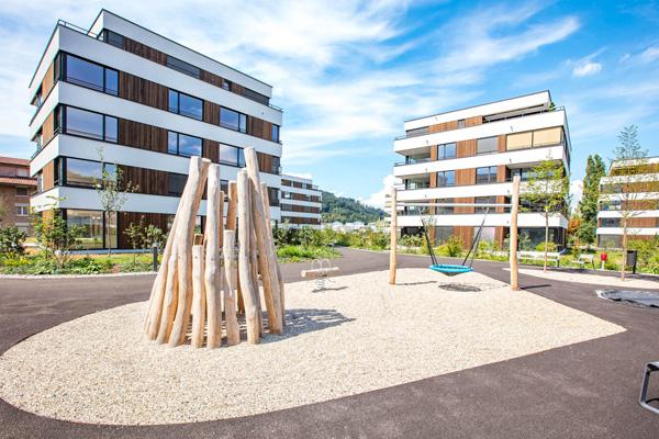 Birrerholz-Referenzen-Lindengarten-Dagmarsellen-01
