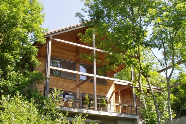Birrerholz-Referenzen-Mondhaus-EFH-Laetten-01