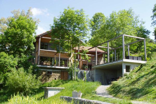 Birrerholz-Referenzen-Mondhaus-EFH-Laetten-02