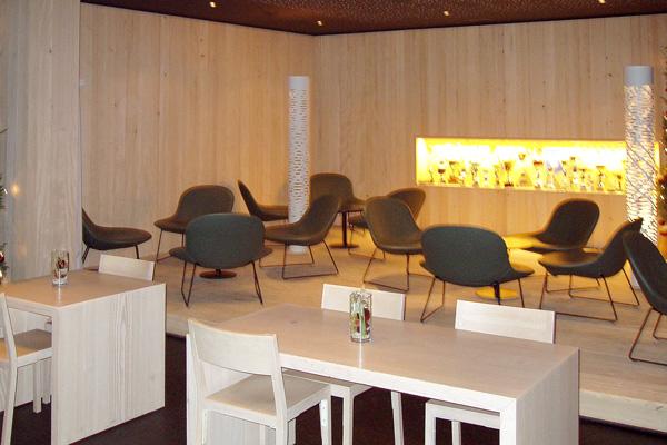 Birrerholz-Referenzen-Swisslife-Arena-Restaurant